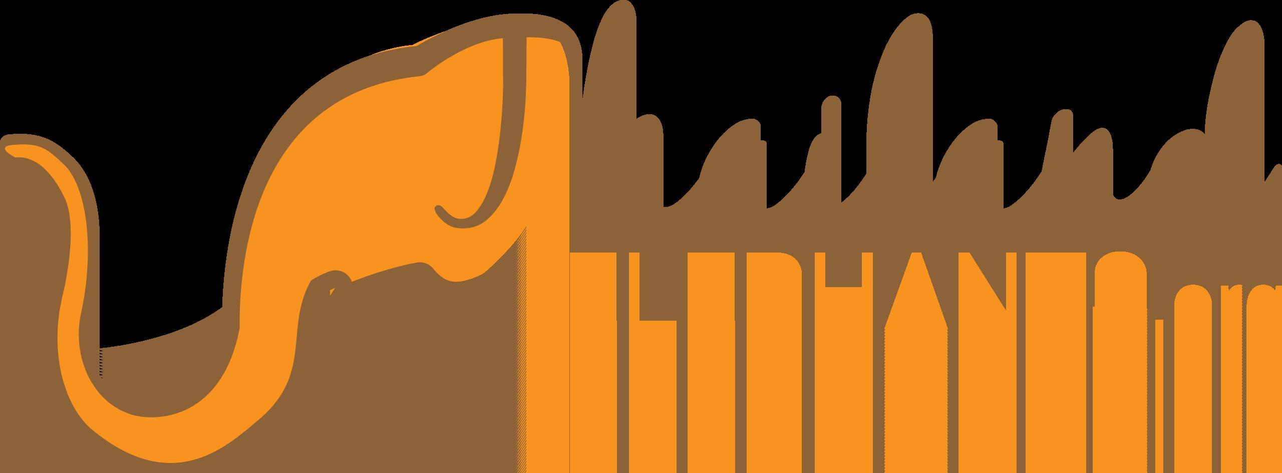 Thailand Elephants logo