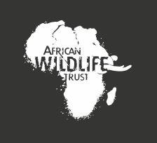 African Wildlife Trust logo