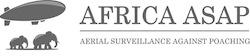 Africa ASAP logo