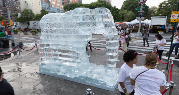 Amarula-Ice-230