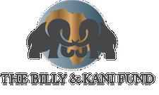 The Billy & Kani Fund logo