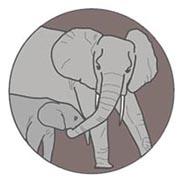 Elephant Listening Project logo