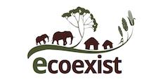 Ecoexist logo