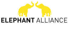 Elephant Alliance logo
