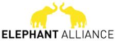 Elephant Alliance logo
