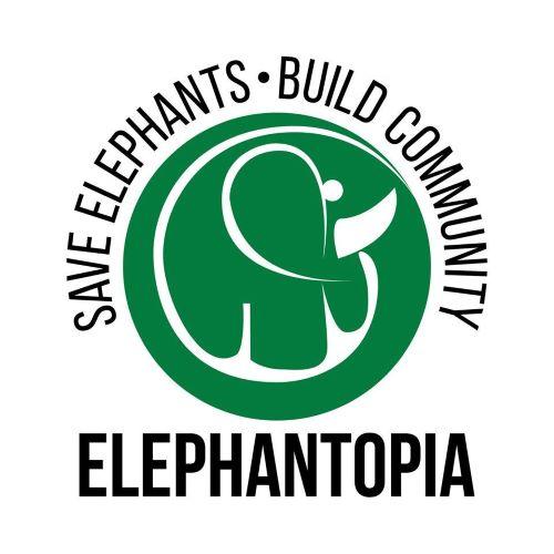 Elephantopia Logo2