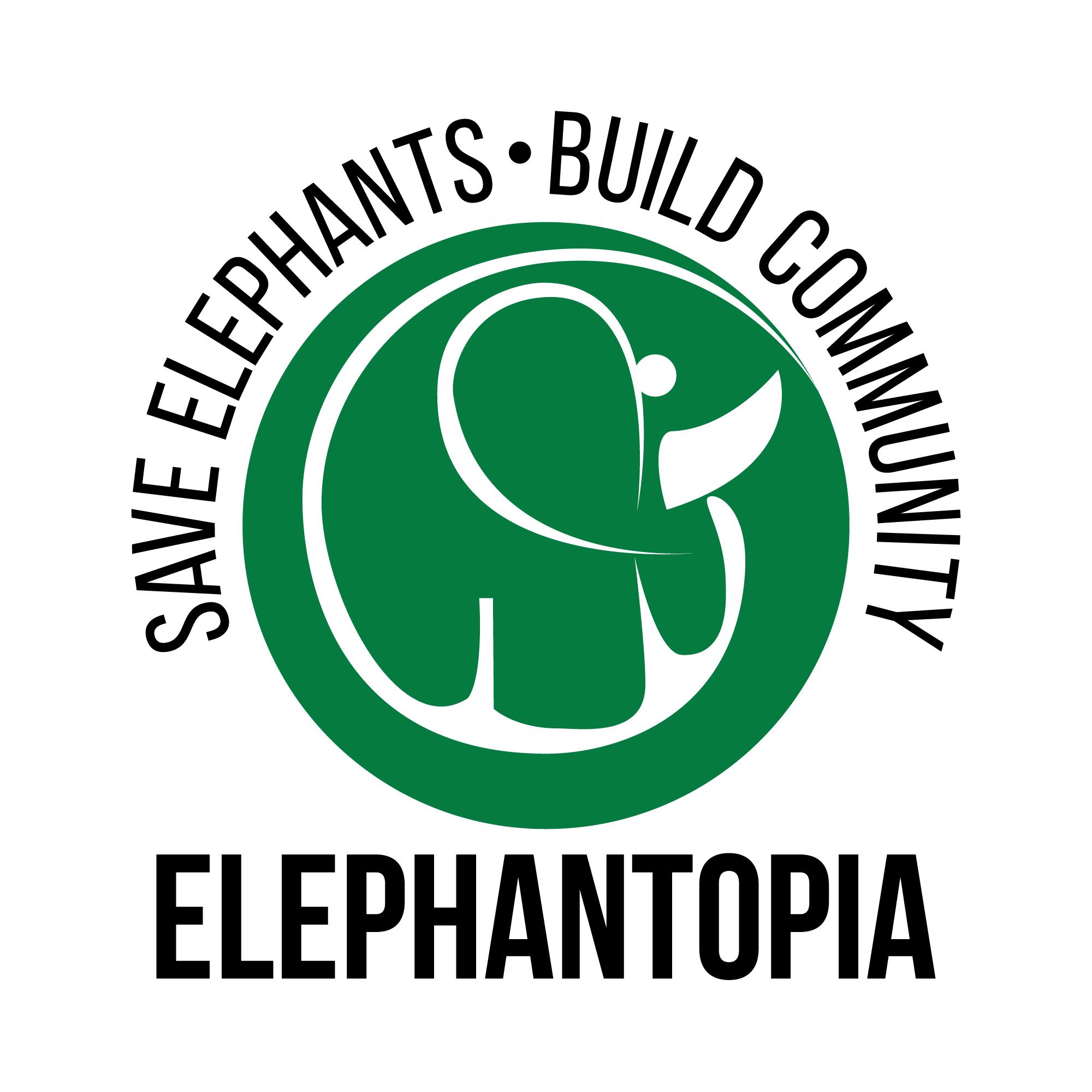 Elephantopia logo