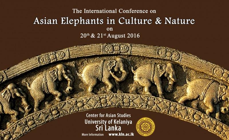 Elephants-poster-800x489