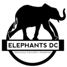 Elephants DC logo