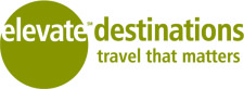 Elevate Destinations logo