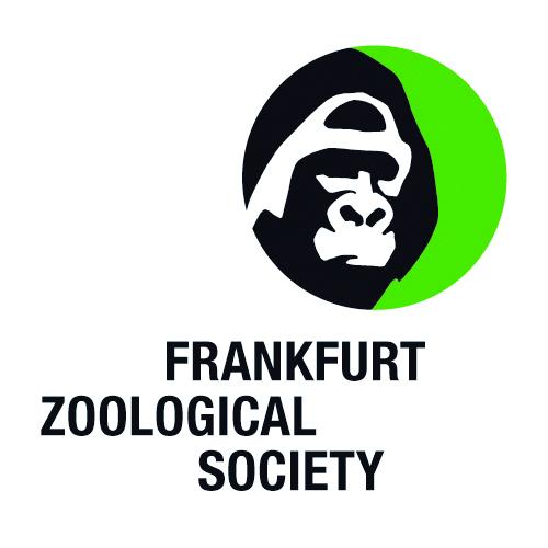 Frankfurt Zoological Society (FZS) logo