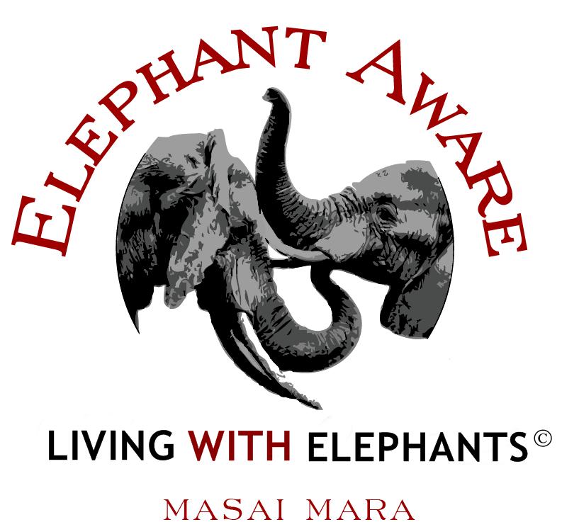 Elephant Aware logo