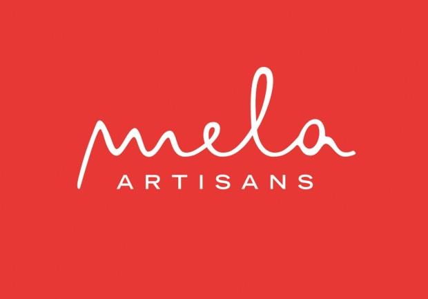 Mela Artisans event