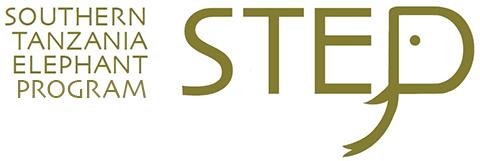 Southern Tanzania Elephant Program - STEP logo