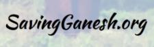 SavingGanesh.org logo