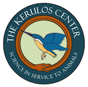 The Kerulos Center logo