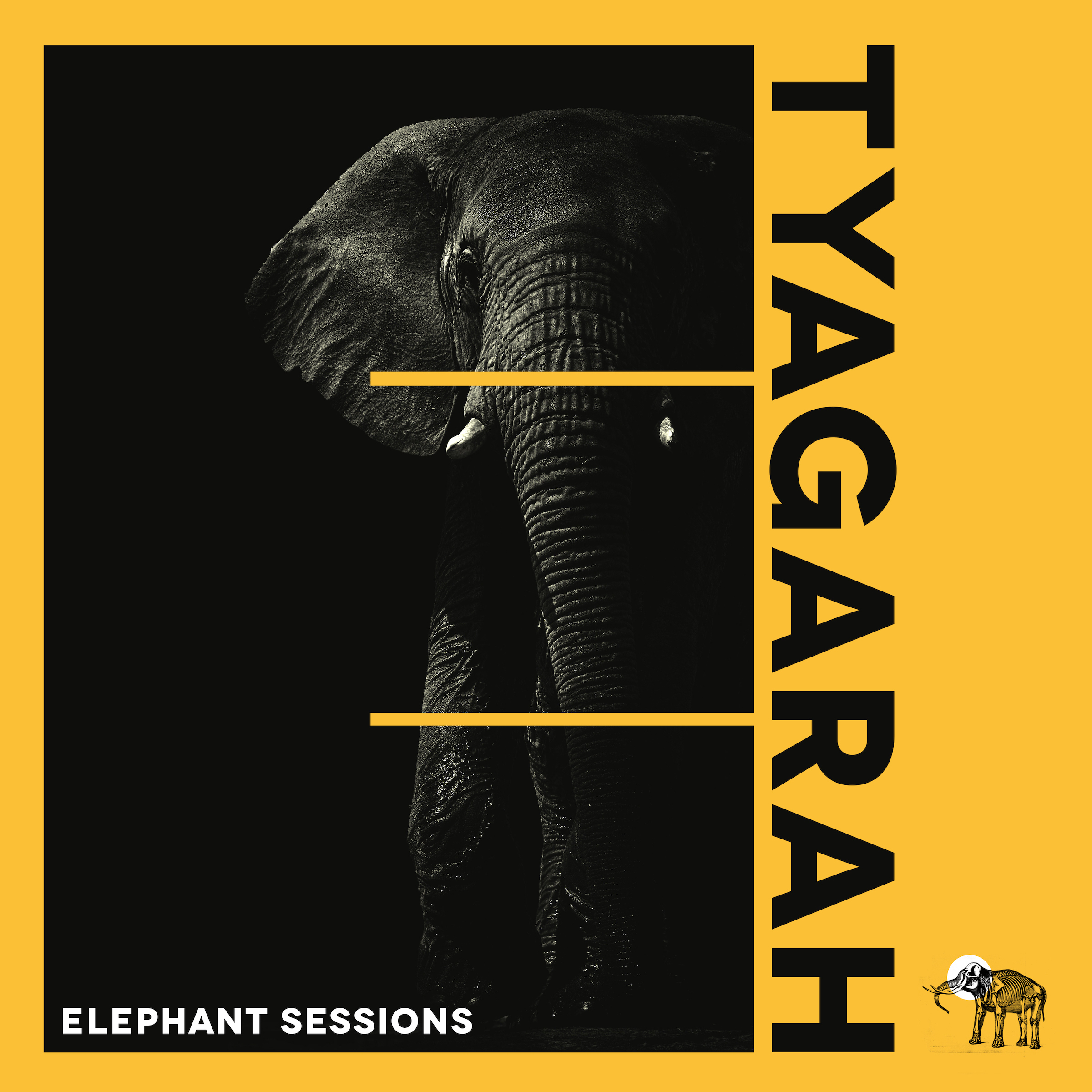Tyagarah Single Artwork Final_sm