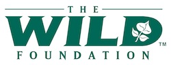 The WILD Foundation logo