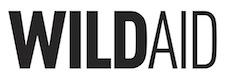WildAid logo
