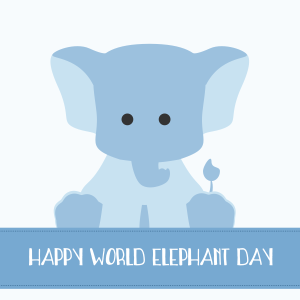 WorldElephantDay_Small
