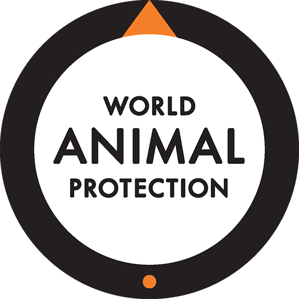 About World Animal Protection logo