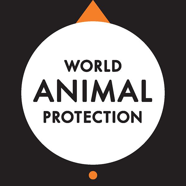 World Animal Protection logo