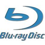 bluray_crop
