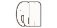 Elephant Conservation Network logo