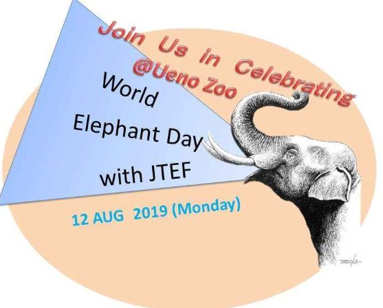 elephant day banner.4
