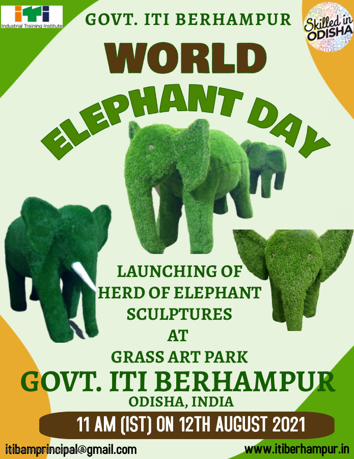 elephant-day-poster