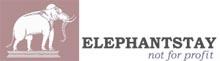 Elephantstay  logo