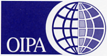 OIPA International logo