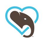 logo_annualreview_2017