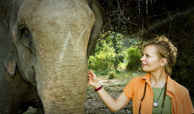 patricia-and-elephant_2