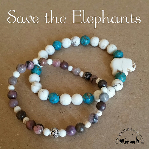 save-the-elephants-c4w-bracelet