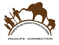 The Wildlife Connection logo